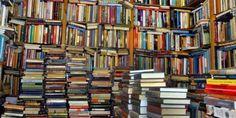 Firenze - Oltre cinquemila libri a biblioteche e scuole grazie al progetto…