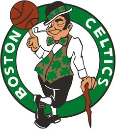 More Sports Memorabilia Generous New York Knicks Badge Badges/ Pins Official Nba Crest Pin Basketball Souvenir Gift