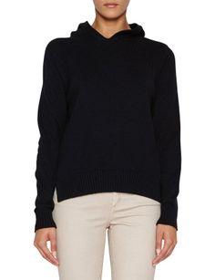 Irby Sweater   David Jones