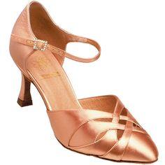 Ballroom Dance Shoes  Supadance 1531 www.showtimedanceshoes.com