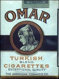 Quit Smoking Tips. Kick Your Smoking Habit With These Helpful Tips. You can consider these benefits to serve as their own personal motivation Vintage Cigarette Ads, Cigarette Brands, Vintage Ads, Vintage Posters, Vintage Photos, Istanbul, Quit Smoking Tips, Old Advertisements, Up In Smoke