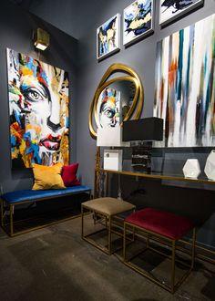 Visit our Montreal Lighting & Hardware exclusive Renwil showroom - 5670 Paré, Mount-Royal, QC H4P 2M2
