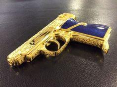 Weapons Guns, Guns And Ammo, Pocket Pistol, Gun Art, Tactical Equipment, Custom Guns, Cool Guns, Firearms, Hand Guns