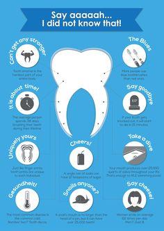 teeth-tips
