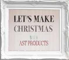 Let's make Christmas ! Limited edition ecxlusive gifts by Ast Products No Ordinary Soaps. Christmas Soap, Surprise Box, Christmas Inspiration, Soaps, Let It Be, How To Make, Gifts, Products, Hand Soaps