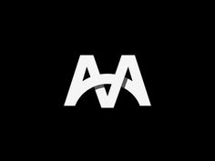 AAM Monogram Logo