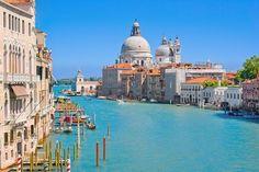 Week-end Venise Go Voyage, promo week-end Italie pas cher Go Voyages au Hôtel Hesperia 3* à Venise prix promo week-end GoVoyages à partir 243,00 € TTC 3J/2N
