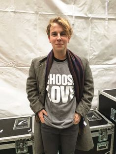 Tom Peters, Tom Odell, George Ezra, Piano Man, Famous Singers, Famous Men, Music Love, Character Inspiration, Celebrities