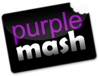 Purple Mash - the award winning educational resource from 2Simple Software…