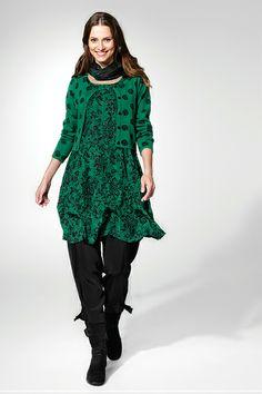 Winter 2013 - Masai Clothing Company ApS
