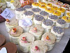 mstrand soap cream moisturizer covent garden