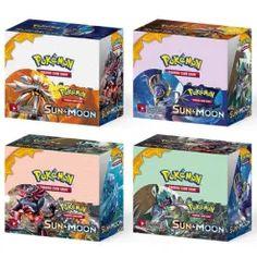 Pokemon TCG Display 360Pcs Pokemon TCG: Sun & Moon Display Pokemon Entei, Pokemon Sun, Pokemon Games, Original Pokemon Cards, Pokemon Cards For Sale, Yu Gi Oh, One Punch Man, World Of Warcraft, Hatsune Miku