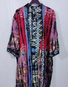 Cotton Pjs, Cotton Saree, Cotton Napkins, Shibori, Indian Fabric, Sari Fabric, Tie And Dye, Tie Dye, Woolen Scarves