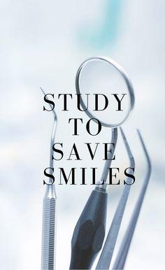 Dental Hygiene Student, Dental Hygienist, Dental Assistant, Studying Medicine, Medicine Student, Dental Wallpaper, Dental Videos, Dental World, Medical Photography