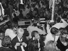 Studio 54 Photographs: nights at legendary New York disco club Studio 54 had to be seen to be believed. Brooke Shields, Studio 54, Vitra Museum, Mick Jagger, Andy Warhol, Grace Jones, John Travolta, Debbie Harry, Design Museum
