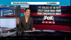 Ann Coulter Claims Rachel Maddow and Ed Schultz Are Afraid to Debate 'Smart' Conservatives~ hahahahahahhahahhahahahhahahahhahahahahahahahahahah....no, not really.  They are just so hard to find.