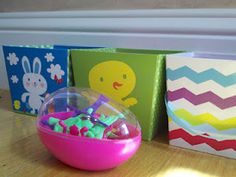 Speech At Home: Easter Time -  Pinned by @PediaStaff – Please Visit http://ht.ly/63sNt for all our pediatric therapy pins