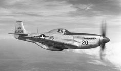 Replica in Scale: The Unglamorous Guppy, The Hog in the Corps, and Mo Mustangs