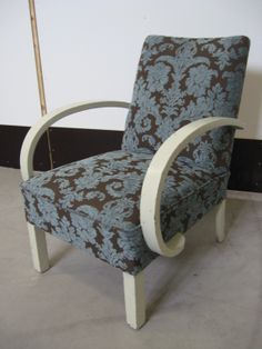 k-tuoli Armchair, Furniture, Home Decor, Sofa Chair, Single Sofa, Decoration Home, Room Decor, Home Furnishings, Home Interior Design