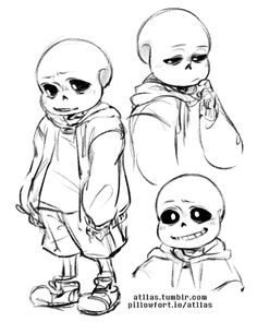 Be positive. Be true. Be kind. Papyrus Undertale, Undertale Gif, Frans Undertale, Undertale Comic Funny, Undertale Drawings, Undertale Costumes, Sans Cute, Hollow Art, Toby Fox