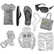 Cute aeropostale outfits
