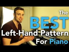 This is a great tutorial that will teach you an interesting and exciting way to learn all the chords. I claim the methods explained in the video my own, only...