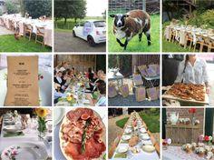 eliza,-was-here-2-lange-tafels-in-het-gras-catering-buiten