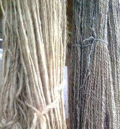 Hecho en Ranco: Tinte Natural para lana hecho con hojas y ramas de maqui Textiles, Leg Warmers, Natural Dyeing, Branches, Rain, So Done, Water, Cloths, Fabrics