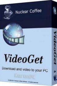 Descargar Videoget V7 0 5 96 Full Ultima Version 2019 Formatos De Video Descargar Video Libros De Autoayuda