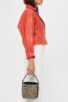 Samira Bucket Bag - New In Fashion - New In. Versace HandbagsFashion ... ce224549095c9