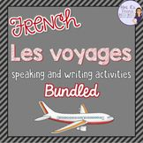 Mme R's French Resources Teaching Resources | Teachers Pay Teachers Core French, French Class, Enrichment Activities, Writing Activities, French Prepositions, Personal Dictionary, Learning Sites, French Resources, Writing Practice