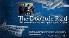 WWII Doolittle Raid, Old Movies, Raiders, Wwii, Pilot, Army, Train, Japan, History