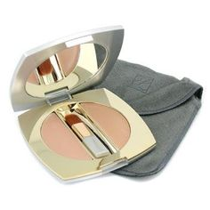 Estee Lauder ReNutriv Intensive Concealing Duo  No 2 Light Medium Duo 13 g each ** Find out more about the great product at the image link. (Note:Amazon affiliate link)
