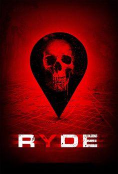 Film en streaming Ryde - La technologie nous rapproche. Ou peut-être qu'il apporte des étrangers, d'un peu trop près. Mais combien pouvez-vous vraiment faire confiance à q...