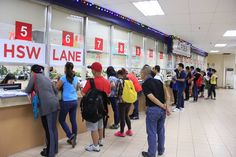 More One Stop Service Centers for OFWs to be opened - Update Philippines