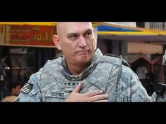 OBAMA IS PISSED! Top Army Chief Of Staff General Drops Bombshell About Him As He Resigns - YouTube