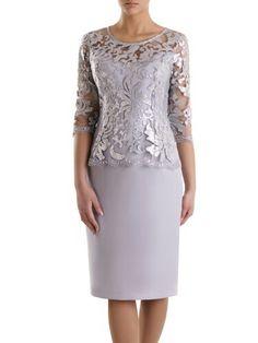 Women S Fashion Dropshippers Usa Mother Of Groom Dresses, Mothers Dresses, Taffeta Dress, Lace Dress, Informal Wedding Dresses, Formal Dresses, Pretty Dresses, Dresses For Work, Mermaid Prom Dresses Lace