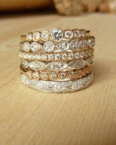 Kate Szabone Jewellery Inc