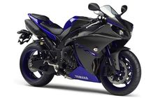 Comprar una Yamaha R1
