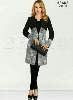 Trendy Dresses, Elegant Dresses, Iranian Women Fashion, Womens Fashion, Hijab Fashion, Fashion Dresses, Fashion Model Drawing, Girls Dresses Sewing, Dress Anak