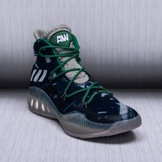 cc180fc0f4b adidas Crazy Explosive Andrew Wiggins Basketball Shoes
