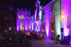 https://flic.kr/p/Bb3XCF | Lighting Service Wedding party Tuscany - Castello di Cabbiavoli - Same sex Wedding Party - Tuscany