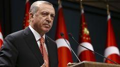 Erdogan kündigt Rückzug aller Klagen wegen Beleidigung an (FAZ)