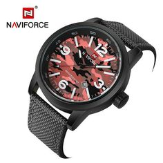 New Men Quartz Sports Military Watches Men s Luxury Fashion Casual Wrist  Watch Relogio Masculino Male Clock dc0f66fc8af