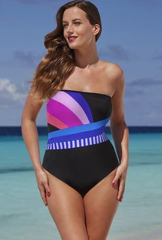 e5aba97f5a9 9 Best Swimsuits images