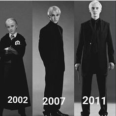 Mundo Harry Potter, Harry Potter Images, Harry Potter Draco Malfoy, Harry Potter Tumblr, Harry Potter Jokes, Harry Potter Cast, Ginny Weasley, Harry Potter Characters, Harry Potter Universal