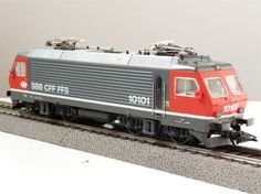 fictive / unique train repaints - www.lokpaint.com
