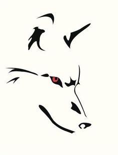 No Te Lo Significados del tatuaje tribal  Los tatuajes del brazo tribal Hombres…
