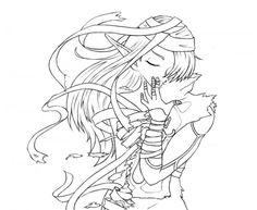139 best legend of zelda coloring pages