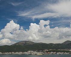 Igoumenitsa Greece